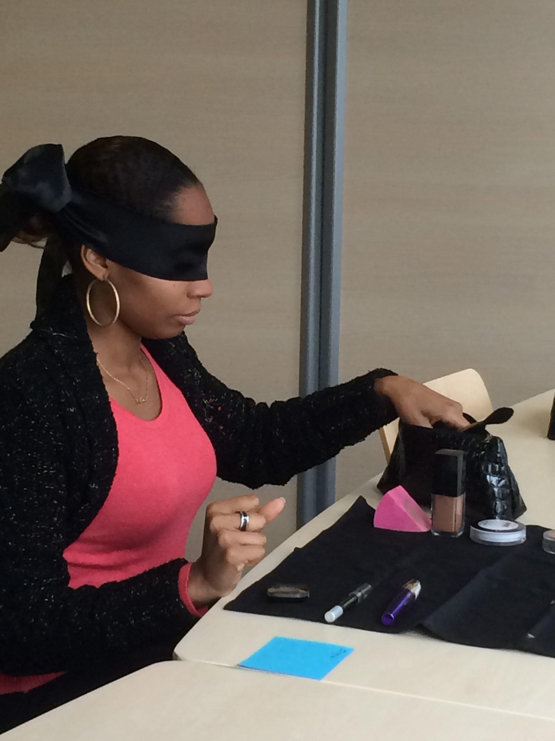 Testing à l'aveugle 4